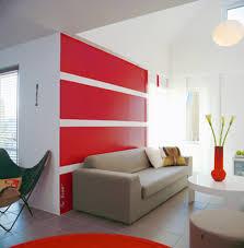 Peinture Moderne Pour Salon by Indogate Com Salon Blanc Ivoire