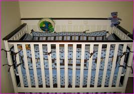 Toys R Us Crib Bedding Sets Toys R Us Toddler Bedroom Sets Home Design Ideas