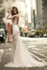 berta bridal berta bridal s new collection wedding dress for 2018