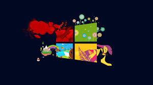 hd wallpaper for windows 8 1 hd