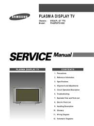 100 samsung lcd monitor repair manual alibaba manufacturer