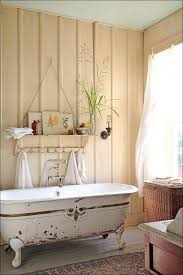 French Country Decor Stores - kitchen french country decor for sale french country wall art