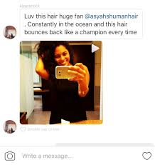 Hair Extension Shops In Manchester by Mr Asyahs Human Hair The Best Human Hair Extensions
