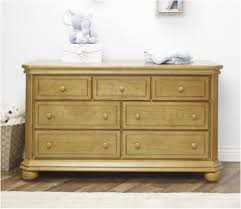 Large Dressers For Bedroom Bedroom Marvelous Cheap White Dressers Magnificent Dressers To