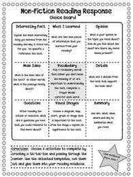 thumbnail of dictionary skills review worksheet dictionary