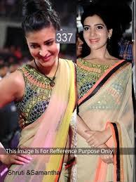 Color Image Online by Kanchipuram Silk Sarees Online Shopping Mysore Banarasi Silk Sarees