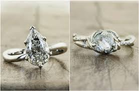 engagement rings vintage images 34 charm vintage engagement rings you can say yes to deer pearl jpg