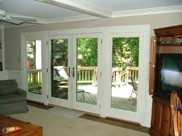Patio Windows And Doors Prices Patio Windows And Doors Patio Doors Farley Windows Patio Doors