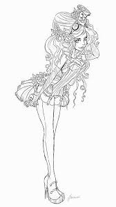 36 coloring pages images coloring books