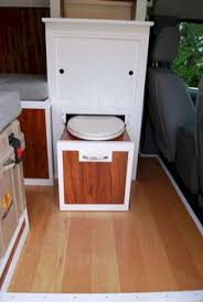 diy offroad camper the 25 best teardrop camper interior ideas on pinterest vintage
