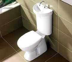 all in one toilet and sink unit shower toilet combo unit sink small bathroom and all in one toilet