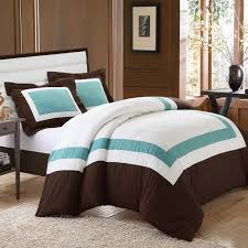 30 best brown duvet cover images on pinterest bedrooms brown