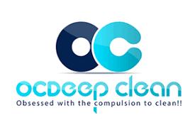 cheap logo design cheap logo design uk 19 for 2 custom logo designs