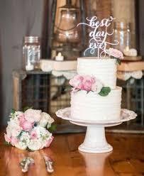 wedding cake palembang foto kue pernikahan oleh cading kue pernikahan di palembang