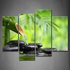 zen decor zen decorations for home amazon com