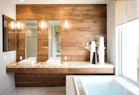 new bathroom designs u2013 selected jewels info