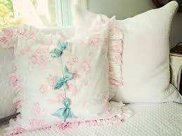 sofas wonderful shabby chic curtains velvet sofa tufted sofa