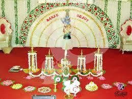hindu wedding decorations hindu wedding planning company in kerala