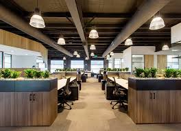cool 50 industrial office decor inspiration of best 25