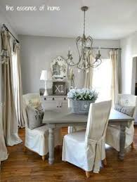 Most Popular Gray Paint Colors 8 Most Popular Blue And Green Blend Paint Colours Sw And Bm