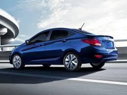 pics of hyundai accent hyundai accent hatchback models price specs reviews cars com