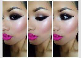 work everyday winter makeup 20160112 223521 jpg