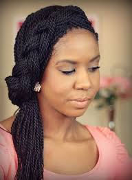 black hairstyles 2015 with braids to the side black hairstyles 55 of the best hairstyles for black women