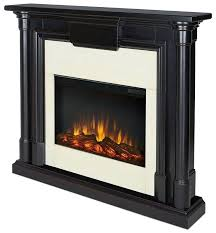 reviews on electric fireplaces electric fireplace reviews wall mount electric fireplaces