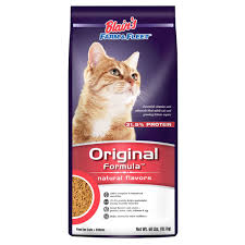 shop cat food blain u0027s farm u0026 fleet