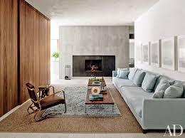 Sofa Set Designs For Living Room 2014 Pleasing 70 Architecture Design For Living Room Design Ideas Of