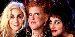 13 nights of halloween schedule abc family halloween movies