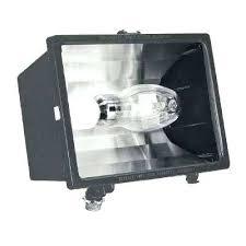 metal halide lights lowes metal halide outdoor light fixtures outdoor lighting fixtures lowes