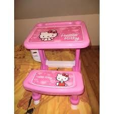Chaise De Bureau Hello - chaise de bureau hello bureau hello but chaise de