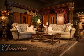 Living Room Suites by Living Room Furniture Living Room Sets Sofas Couches
