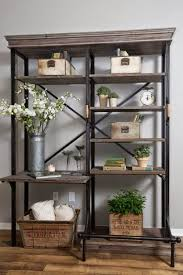 inspiring side cabinet design for living room sideboard ideas