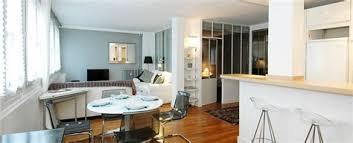 chambre hotel au mois hotel meuble au mois pas cher 10 studio parquet