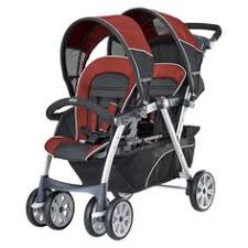 double stroller black friday joovy scooter x2 double stroller black standard baby strollers