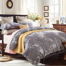 Grey Bedding Sets King Advantages Of Using A King Size Duvet Cover Home Decor 88