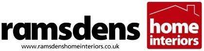 Ramsdens Home Interiors Ramsdens Home Interiors Furniture Shop In Grimsby Dn31 3bp 192