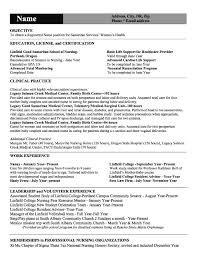 How To List Real Estate License On Resume Best 25 Rn Resume Ideas On Pinterest Nursing Cv Nursing Resume