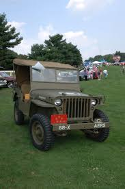 military jeep willys for sale auction results and sales data for 1942 willys jeep