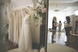 wedding dress hire london wedding dresses to hire london overlay wedding dresses