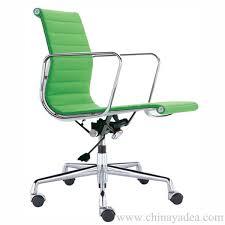 eames aluminum office chair eames aluminum chair replica eames chair