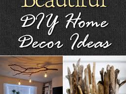 Creative Diy Home Decor Home Decor Beautiful Diy Home Decor Ideas Beautiful Diy
