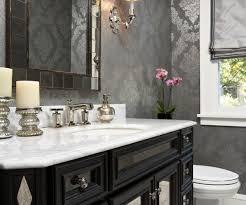bathroom powder room ideas compelling powder room design ideas plus designer bathroom