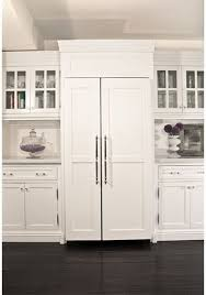 custom kitchen cabinets markham white appliances find the limelight white appliances