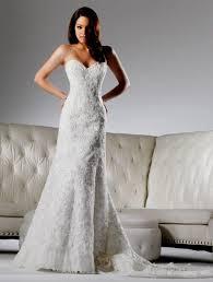 sweetheart neckline wedding dress sweetheart neckline wedding dress lace naf dresses