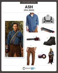 day of the dead costumes spirit halloween dress like ash evil dead costume halloween and cosplay guides