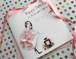beautiful handmade birthday cards printable wedding card
