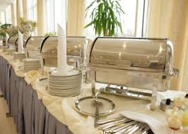 buffet catering singapore com u2013 catering services for buffet party